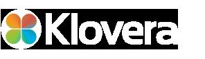 Klovera Retina Logo