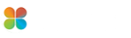 Klovera Logo