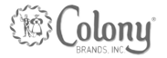 Swiss Colony Brands